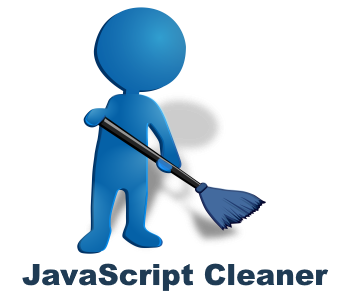 JavaScript Cleaner - 𝗙𝗥𝗘𝗘 𝗢𝗡𝗟𝗜𝗡𝗘 𝗝𝗦 𝗕𝗘𝗔𝗨𝗧𝗜𝗙𝗬𝗘𝗥