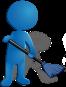 HTML Cleaner - Limpia el código HTML y Word